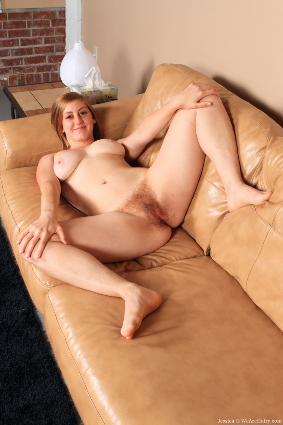 pale nipples Blonde puffy