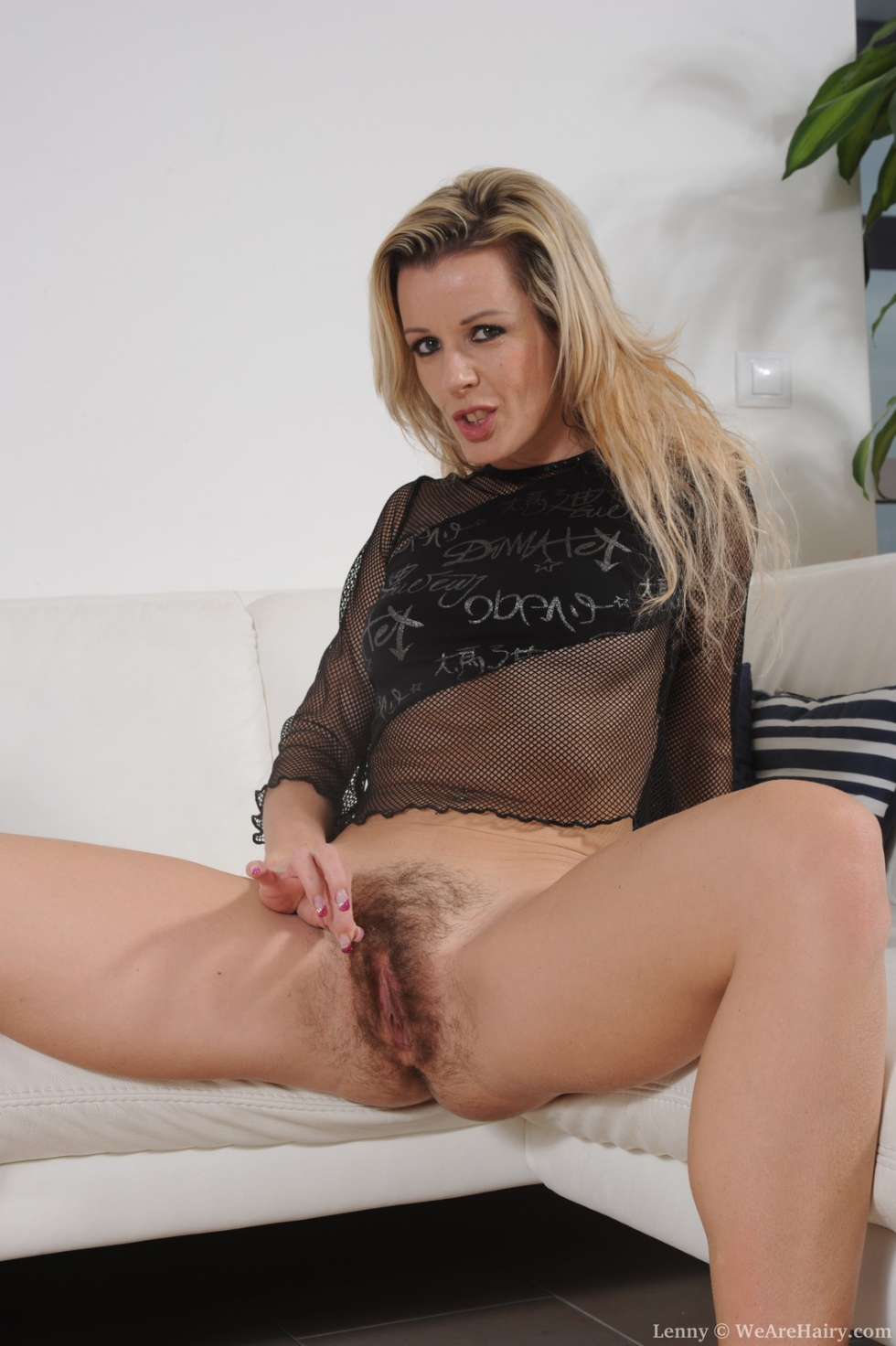 Teen chick stuffs her mouth with black cock 8