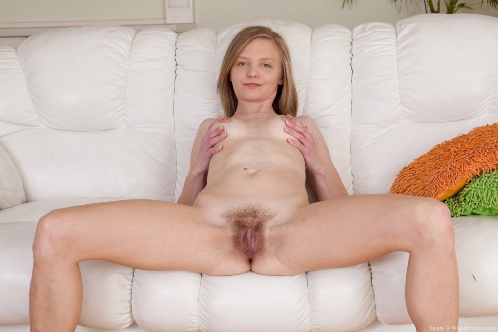 free hot pussy clips